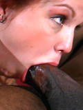 lucky-chocolate-guy-gets-his-sausage-sucked-deep-by-sexy-naked-white-bitch