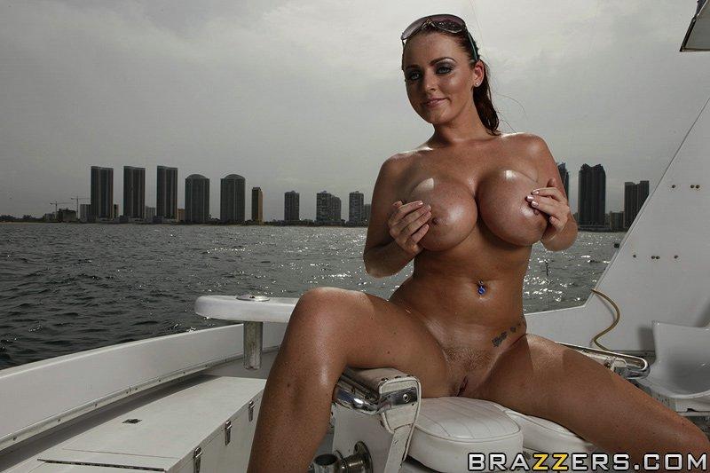 Xxx porn bra beach big bikini, homemade men masturbation clips