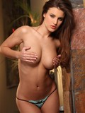 slim-brunette-andie-valentino-slips-out-of-her-clothes-showing-her-hot-tits-and-vertical-smile