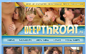 deep-throat-tv
