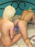 white-haired-nude-teen-girls-with-silky-smooth-pussies-play-with-toys-on-a-big-bed
