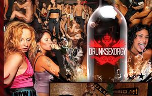 drunk-sex-orgy