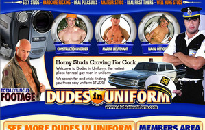 dudes-in-uniform