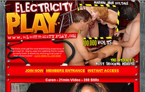 electricity-play