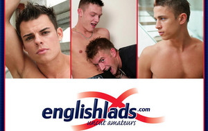 english-lads