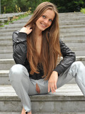 long-haired-german-girl-goes-topless-and-flashes-her-slit-in-the-streets-of-berlin
