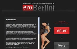 ero-berlin