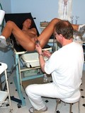 busty-tan-skin-brunette-gets-her-nipples-and-pussy-examined-by-aged-doctor