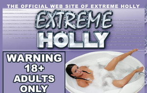 extreme-holly