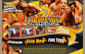 extreme-wife-swapping