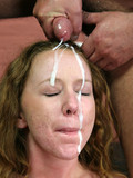 curly-haired-slut-gags-on-dicks-gets-banged-and-receives-a-crazy-facial