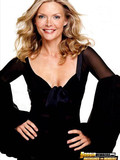 naked-photos-of-middle-aged-celebrity-michelle-pfeiffer-will-turn-you-on-easily