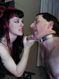 slave-man-gets-his-cheeks-and-ass-brutally-spanked-by-lingerie-clad-dominatrix