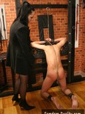 completely-nude-helpless-slave-guy-gets-his-cock-and-balls-ruthlessly-tortured