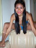 skinny-oriental-girl-in-blue-mini-bikini-spreads-her-slim-legs-wide-open
