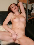 tight-amateur-girl-rubs-her-bald-pussy-after-she-gets-fully-nude-in-the-middle-of-her-room