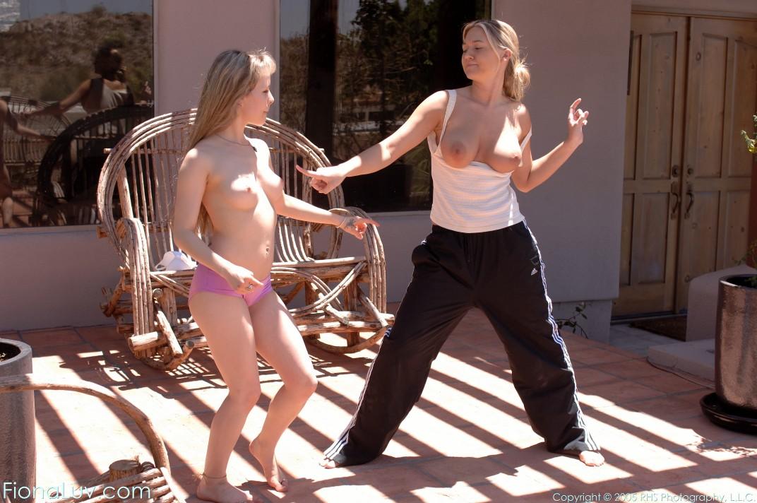 hospital hot girls naked