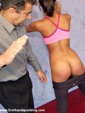 see-lovely-flirtatious-girls-get-their-asses-punished-by-ruthless-men