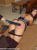 sexy-assed-girls-bare-their-buttocks-and-get-a-spanking-they-won-t-soon-forget