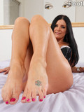 perfect-bodied-leggy-brunette-displays-her-feet-and-pussy-at-once-then-gets-boned