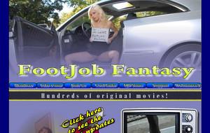 footjob-fantasy