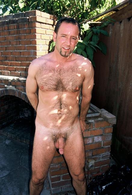 Sexy nude men posing for women massive