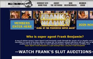 frank-wank