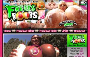 freaks-of-boobs