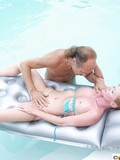 babe-relaxes-near-the-swimming-pool-and-the-guy-takes-her-bikini-off-and-starts-fucking