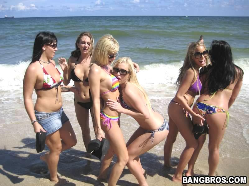 Lovely mature lesbians