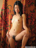 naked-raven-haired-asian-sweetie-shamelessly-shows-her-amazingly-hairy-crotch