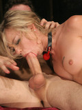 guy-bounds-his-submissive-babe-kicks-and-fucks-as-rough-as-ever-possible