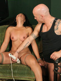 asian-slave-girl-gets-bound-and-brutally-fucked-by-rude-bald-man-in-the-bedroom