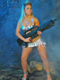 super-sexy-blonde-with-gun-in-her-hands-has-unthinkable-sex-with-alien-soldier
