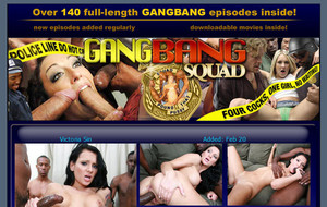 gang-bang-squad