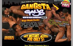 gangsta-gays