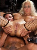 round-boobed-blonde-babe-gets-her-ass-and-pussy-stretched-at-the-same-time-in-dp-threesome