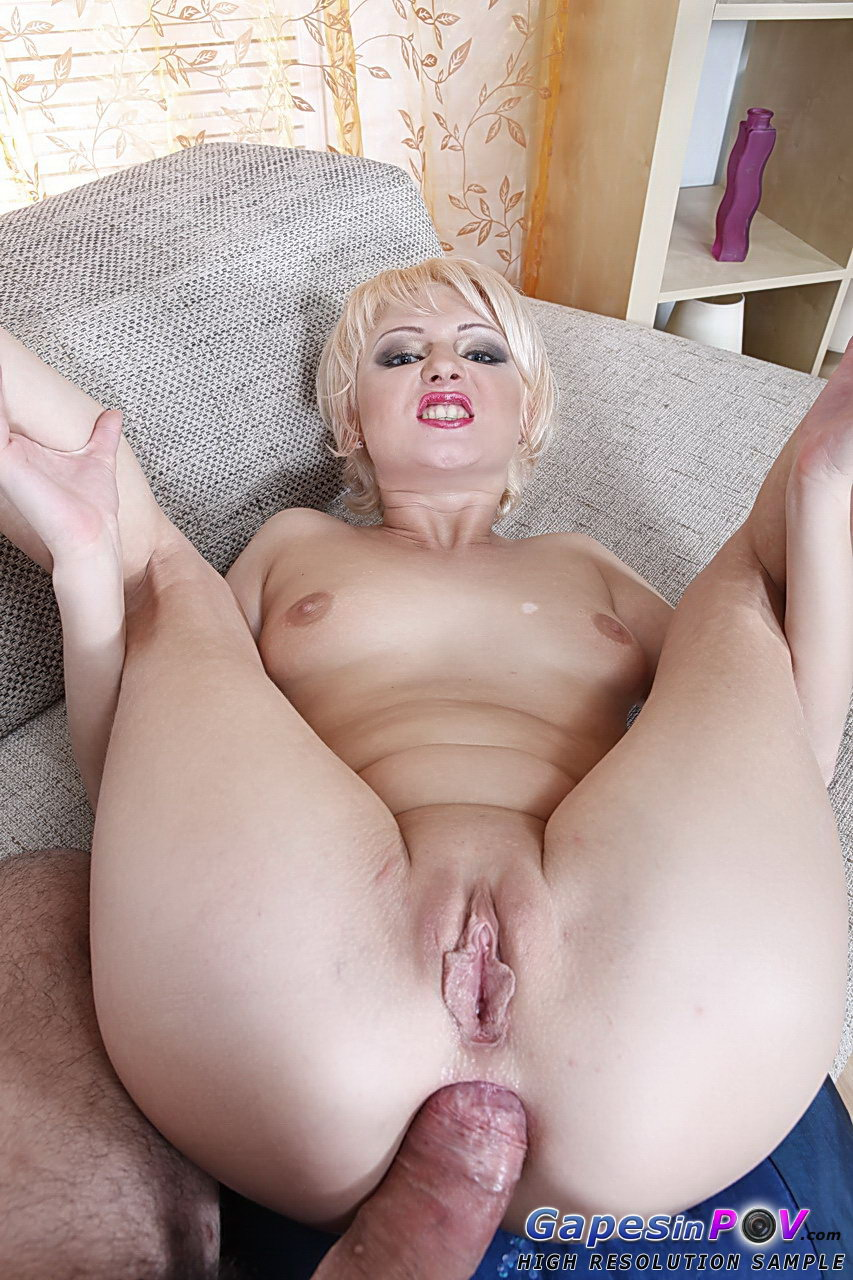 Asian sexy makeout dirty talk