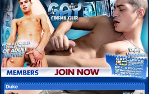 gay-cinema-club