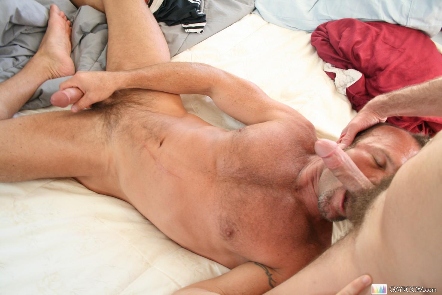 krasiviy-seks-so-zrelim-muzhchinoy