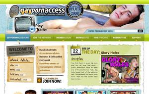 gay-porn-access