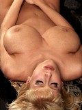 blonde-bosomy-girl-masturbates-the-pussy-and-stays-in-doggy-showing-wet-holes
