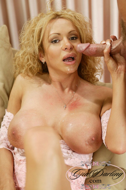 Xvideos gia darling