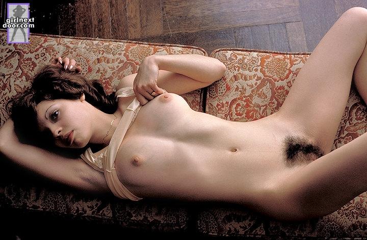 Real nude mormon wife