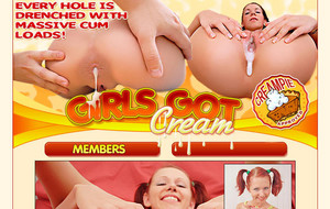 girls-got-cream