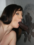 busty-brunette-gets-nude-and-makes-big-dicked-black-stranger-happy-thru-the-g-hole