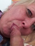 heavy-granny-with-shaved-meaty-pussy-and-big-shapeless-tits-enjoys-slim-guy-s-throbbing-cock