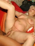 mature-blonde-with-juicy-saggy-tits-gets-her-loose-pussy-filled-with-thick-cock