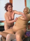 extraordinary-guy-fucks-two-lucky-grannies-lucky-dripping-wet-pussies