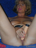 big-chested-granny-in-red-shoes-rubs-and-dildos-her-experienced-snatch